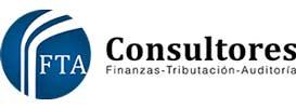 FTA consultores