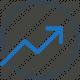 thin-1088_growth_success-512 copia